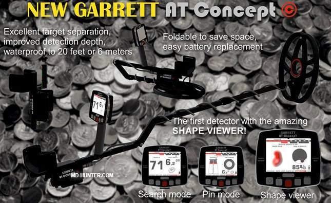 garrett-at-concept-01