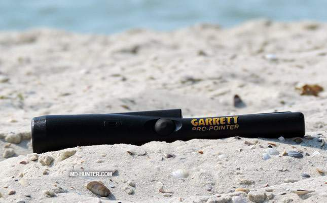 garrett-pro-pointer-salt-sand-test-a-feedback-01