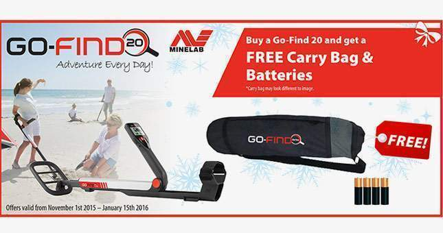 holiday-promotion-2015-announced-by-minelab-01