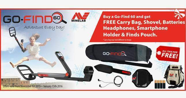 holiday-promotion-2015-announced-by-minelab-03