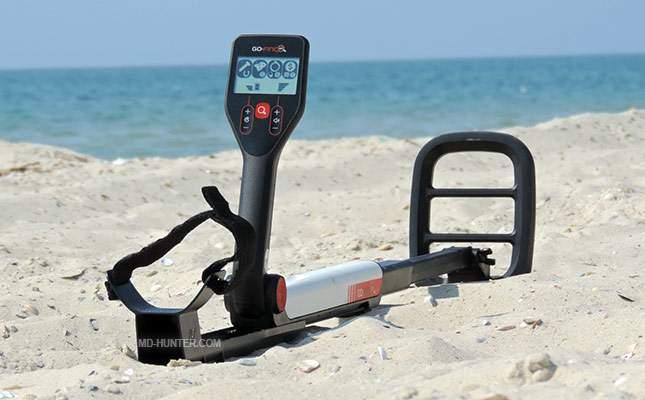 minelab-go-find-20-salt-beach-test-01