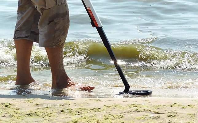 minelab-go-find-20-salt-beach-test-04