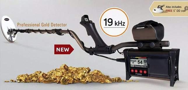 nokta-fors-gold-plus-01