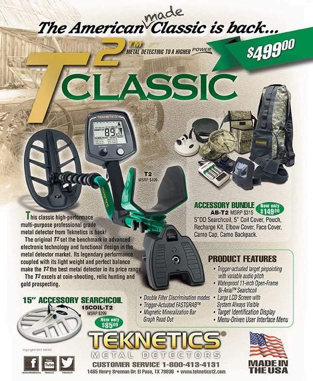 teknetics-t2-classic-green-01