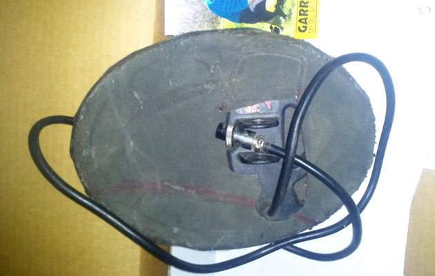 why-this-homemade-coil-cover-is-bad-01