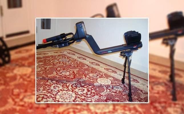 a-strange-metal-detector-accessory-04