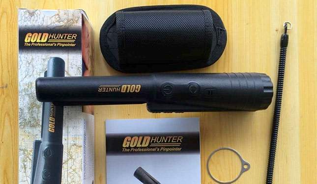 gold-hunter-pinpointer-01