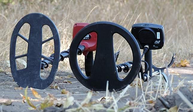 makro-racer-vs-minelab-x-terra-705-comparison-01