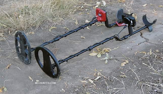 makro-racer-vs-minelab-x-terra-705-comparison-02