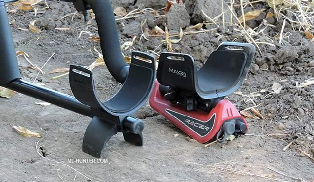makro-racer-vs-minelab-x-terra-705-comparison-03