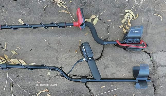 makro-racer-vs-minelab-x-terra-705-comparison-06