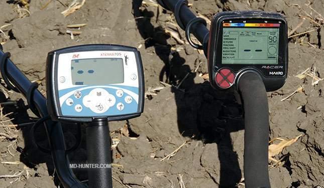 makro-racer-vs-minelab-x-terra-705-comparison-13