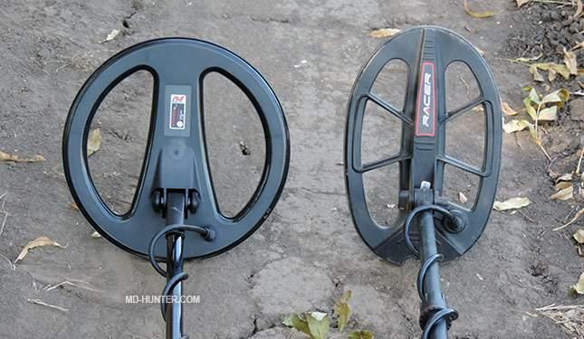 makro-racer-vs-minelab-x-terra-705-comparison-14