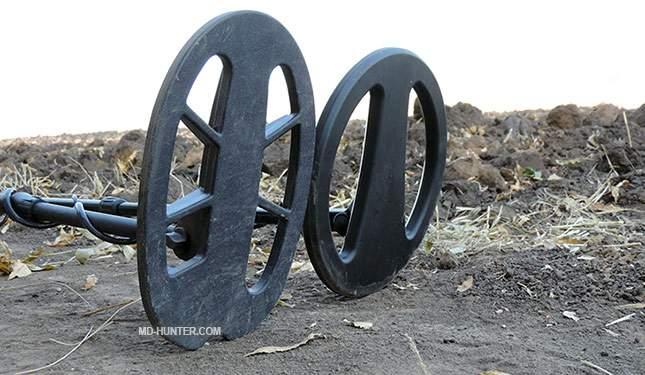 makro-racer-vs-minelab-x-terra-705-comparison-15