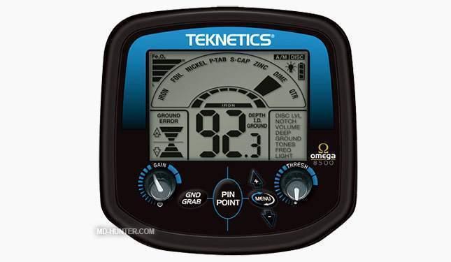 teknetics-omega-8500-new-2015-02