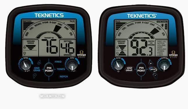 teknetics-omega-8500-new-2015-03