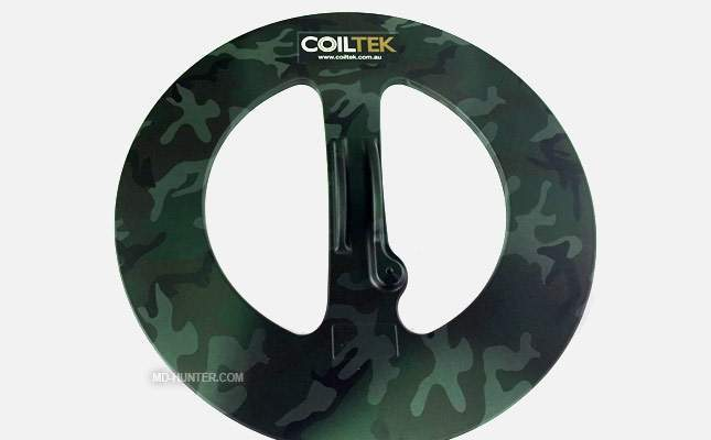coiltek-18-elite-coil-new-2016-01
