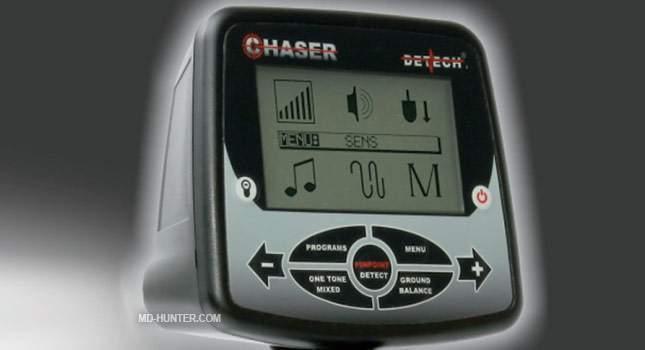 detech-chaser-02