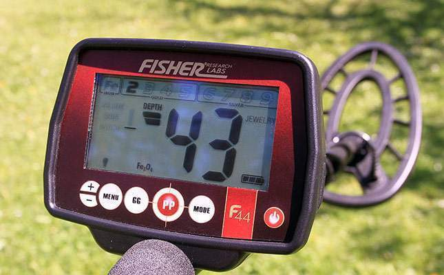 fisher-f44-review-08