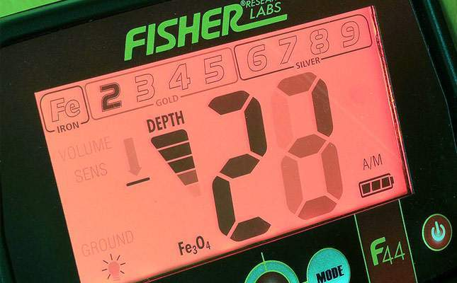 fisher-f44-review-09