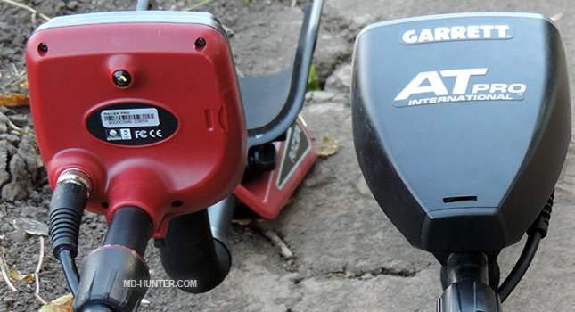 garrett-at-pro-vs-makro-racer-12