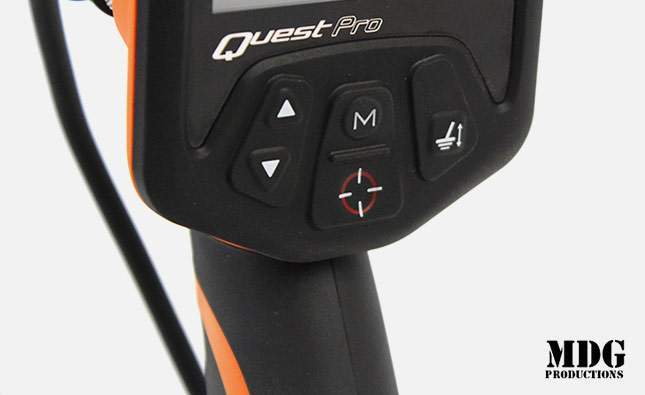 eteknix-quest-pro-all-around-photo-review-26