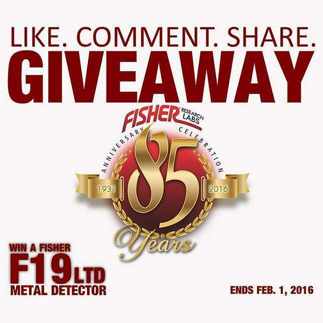 fisherlab-gives-away-a-metal-detector-01