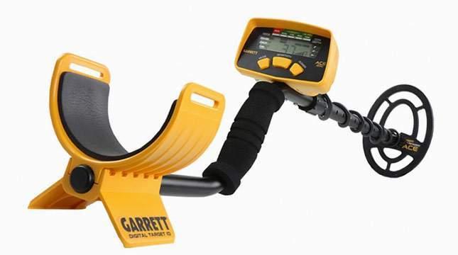 garrett-ace-200-1