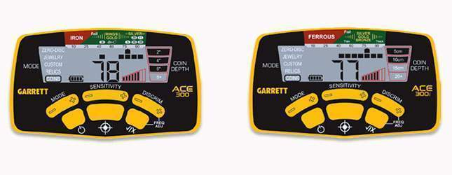 garrett-ace-200-300-400-prices-02