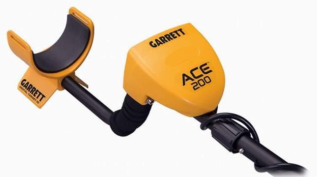 garrett-ace-200-4