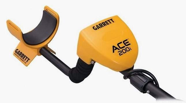 garrett-ace-200i-2