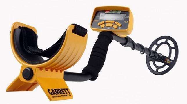 garrett-ace-300-1