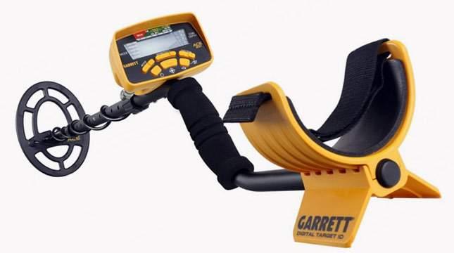 garrett-ace-300-2