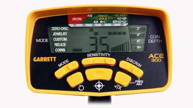 garrett-ace-300-3