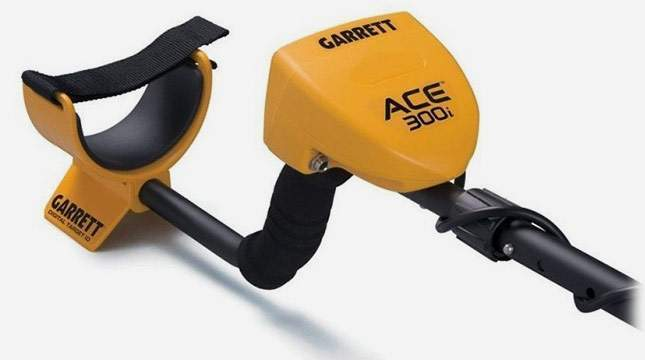 garrett-ace-300i-4