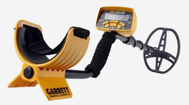 garrett-ace-400-2