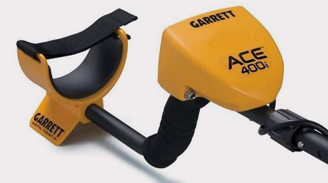 garrett-ace-400i-3