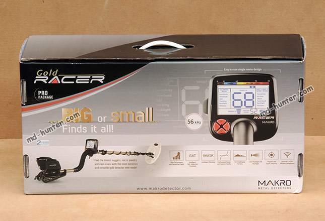 makro-gold-racer-01