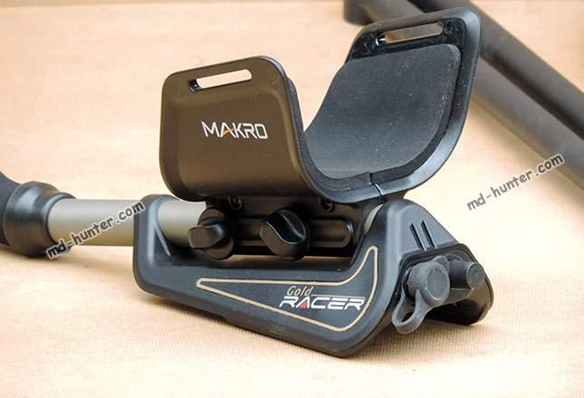 makro-gold-racer-05
