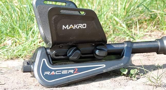 makro-racer-2-11