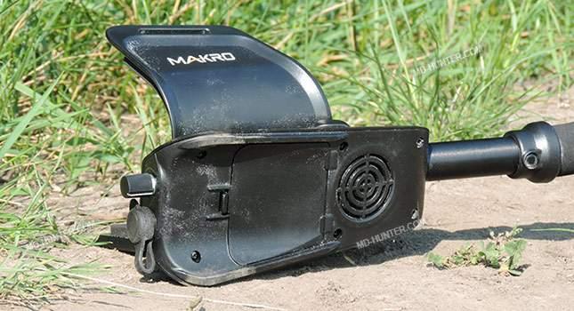makro-racer-2-12