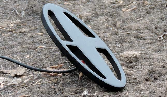 mars-sniper-coil-for-makro-racer-04