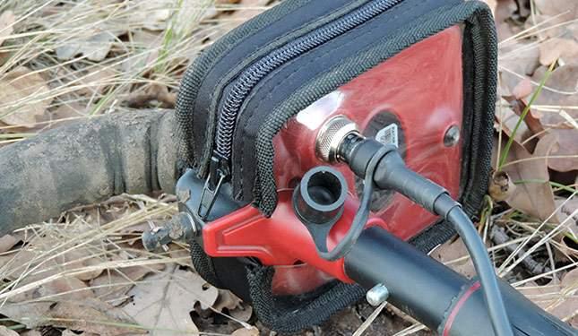 mars-sniper-coil-for-makro-racer-05