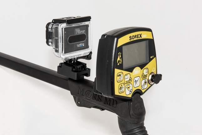 camera-mounted-on-shaft-02