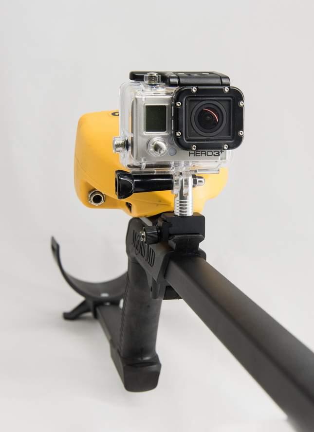 camera-mounted-on-shaft-05