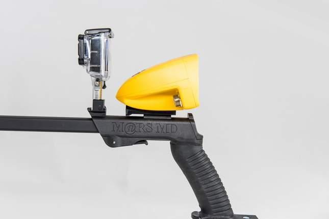 camera-mounted-on-shaft-06