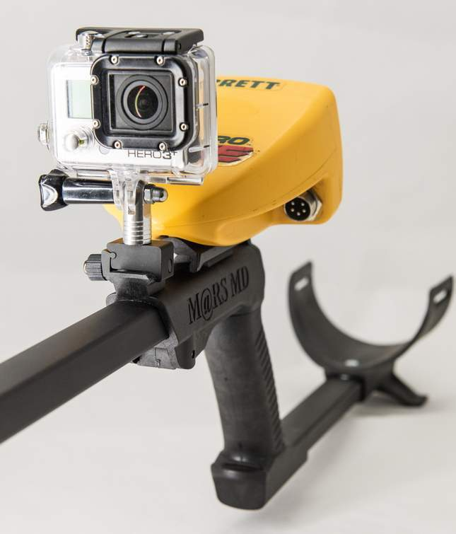 camera-mounted-on-shaft-10