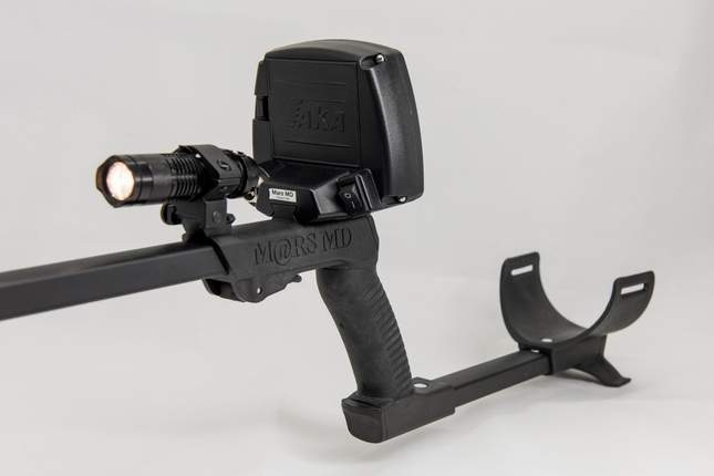 camera-mounted-on-shaft-13