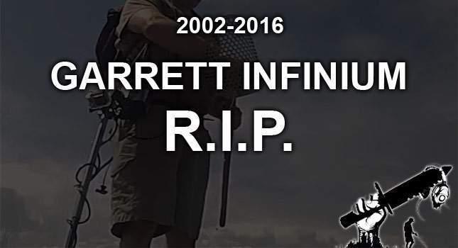 garrett-infinium-2002-2016-r-i-p-10