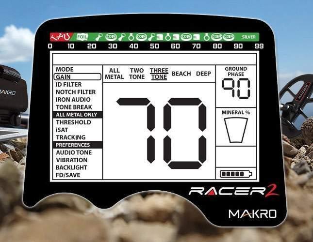 makro-racer-2-new-2016-new